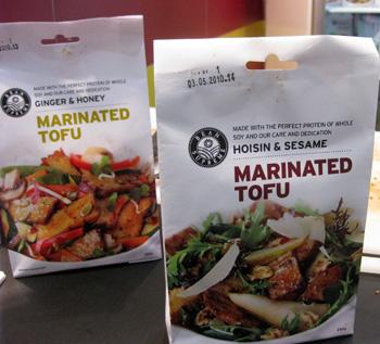 ニュージーランドのスーパーで買えるもの